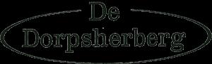 Dorpsherberg Teteringen
